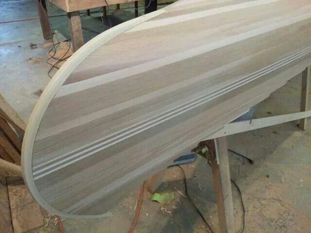cedar strip kayak plans pdf