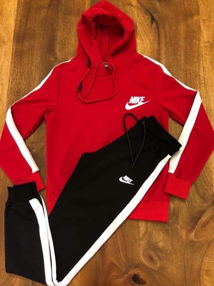 Women S Nike Sweatsuit Brand New Sweatsuit Nike Sweats Nike Sweat Suits