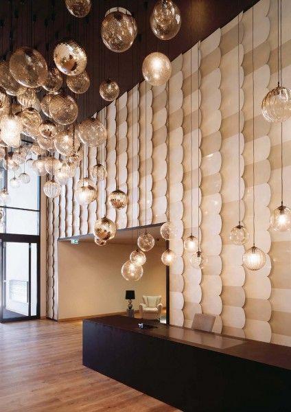 davide-rizzo-centurion-commercial-center-CC01-grosser-grasbrook-hamburg-wasserschuppenwand