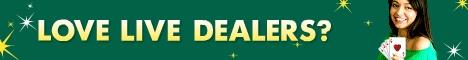 Best Live Dealer Casinos | Live Blackjack Casino, Roulette, Baccarat, Sicbo #live_dealer_games #live_dealer_blackjack #live_dealer_casinos #live_dealer_roulette #live_dealer_sic_bo #live_dealer_online_gambling #live_dealer_baccarat