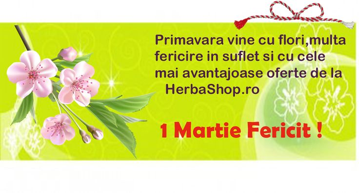 http://herbashop.ro/categorie-produs/oferte-promotionale