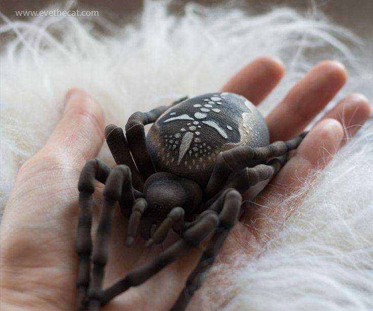 Explore BJD Pets (dolls.evethecat.com)'s photos on Flickr. BJD Pets (dolls.evethecat.com) has uploaded 1415 photos to Flickr.