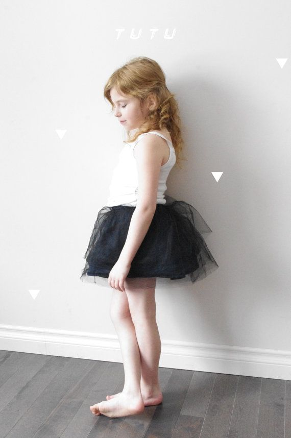 Kids Clothes: Vintage kidswear with a French sensibility - Lifeblooming.com