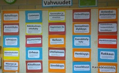 blogs.helsinki.fi klaakkon files 2015 05 WP_20150310_15_10_16_Pro-001.jpg