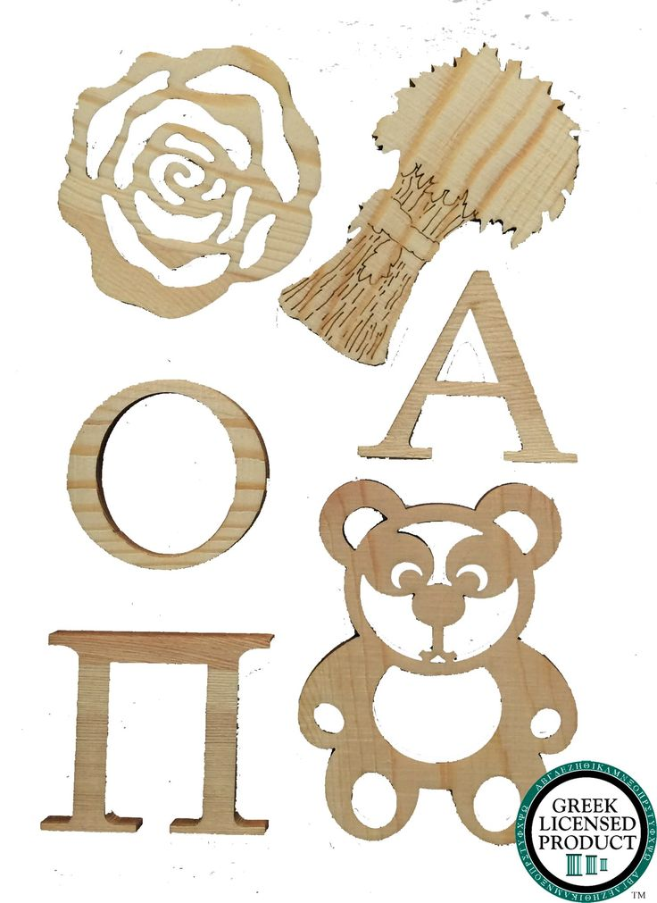 new wood paddle pieces perfect for your sorority With greek letter store near me