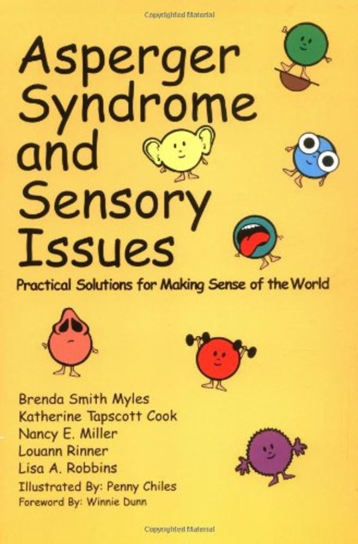 aspergers syndrome Asperger syndrome is an uncommon condition, but probably more common than  classic autism (the only published population study estimated.
