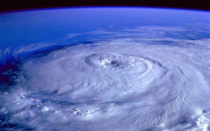 My Hurricane Michael Evacuee Guests And My Re Inspired Awe Of The Sea Hurricane Season Hurricane Atlantic Hurricane