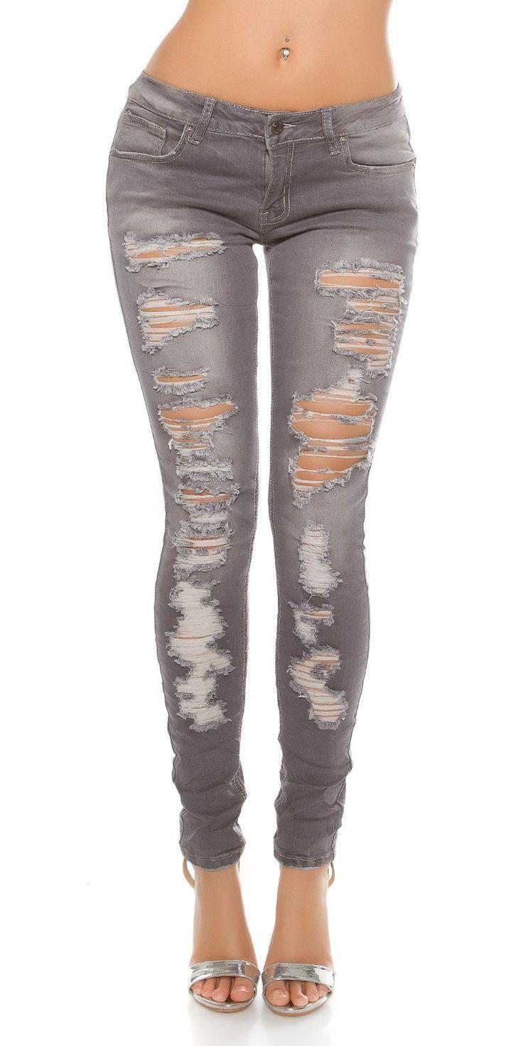 Sexy Skinny Jeans. € 39,95