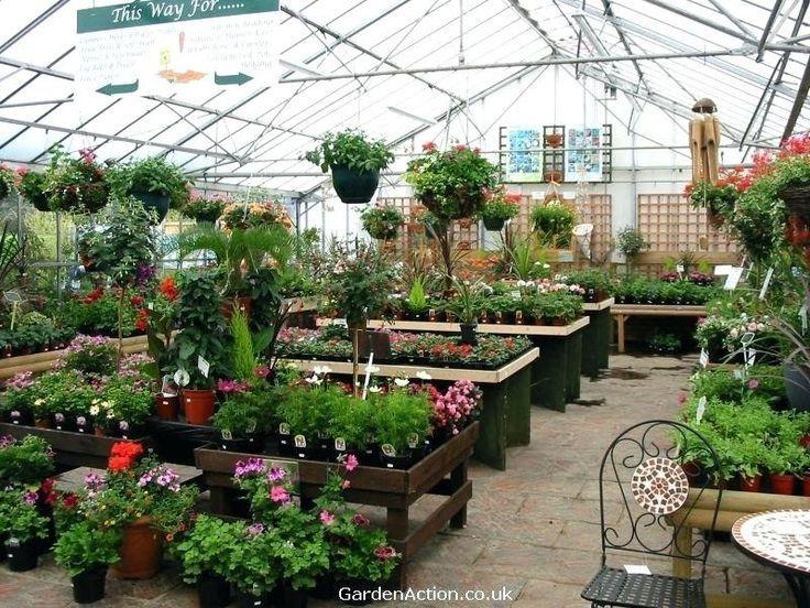 Bild Ergebnis für Gartencenter in der Nähe von Bild ...