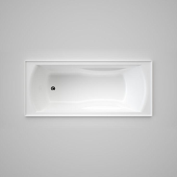 MX7W_Maxton_1675_Bath.jpg for bathroom