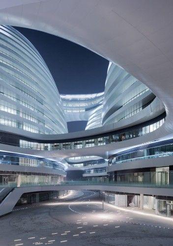 Modern Architecture Zaha Hadid 23 best zaha hadid images on pinterest | architecture, amazing