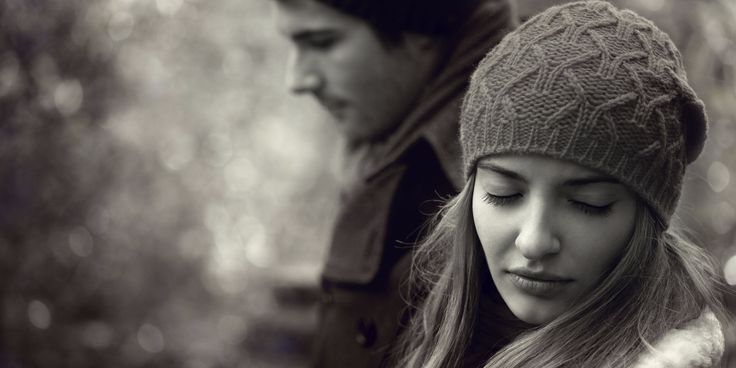 Until He Puts Effort Into These Things, Don't Marry Him | The Huffington Post