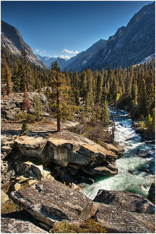 Don't Let Congress Industrialize Our Wilderness! Certain members of Congress are trying to pass The Wilderness and Roadless Area Release Act (H.R. 1581/S. 1087) in order to make way for industrialization in wilderness areas that have been protected for decades. Urge President Obama to reject H.R. 1581! PLZ SIGN AND SHARE VIRALLY!