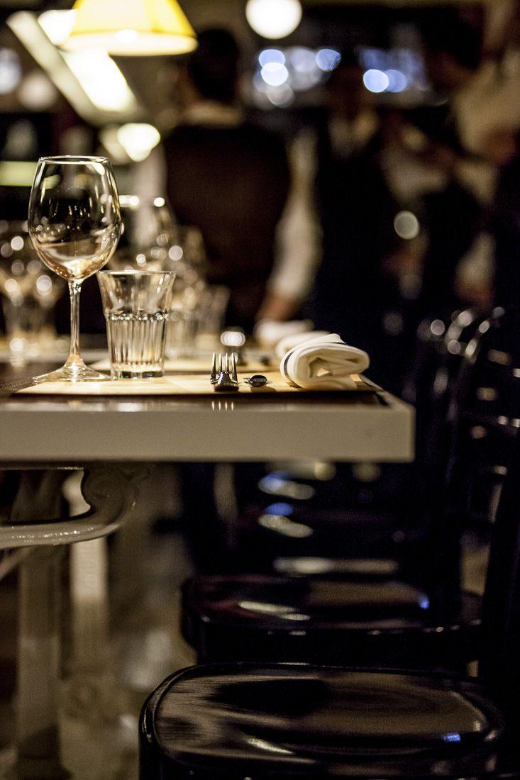 @Splendor Parthenopes Roma #Roma #restaurant