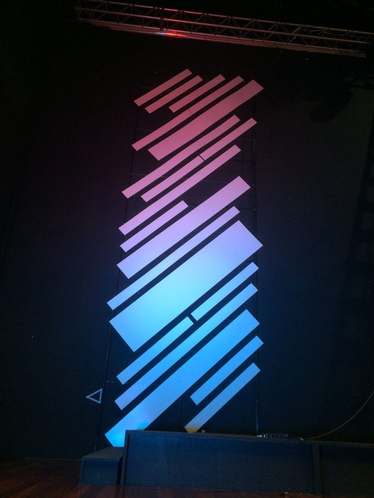 Stage Design Ideas concert stage design 7 Find This Pin And More On Set Stage Design Ideas For Churches