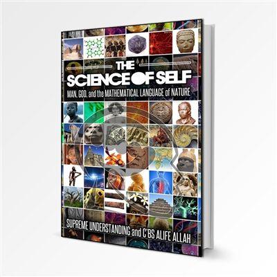 knowledge of self supreme understanding pdf