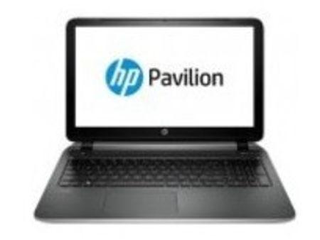 HP Pavilion 15 - P089TX 2GB Dedicated Price in Pakistan