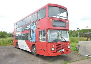 Volvo-Olympian-east-lancs-Doubledecker-84-belted-seats