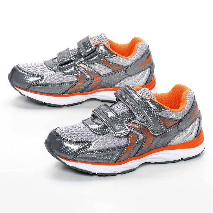 Αθλητικά παπούτσια για αγόρια