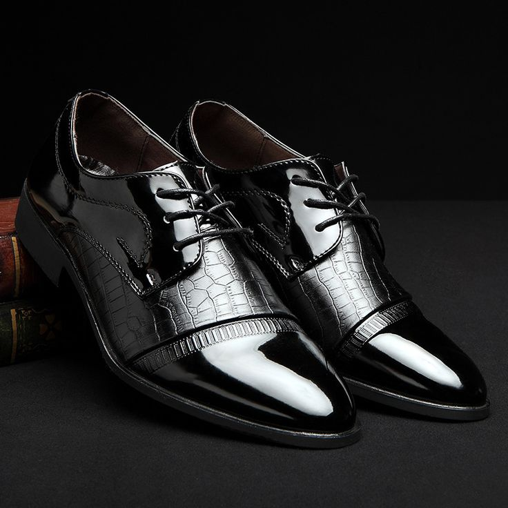 17 Best images about trendy men's shoes on Pinterest | Sneakers ...