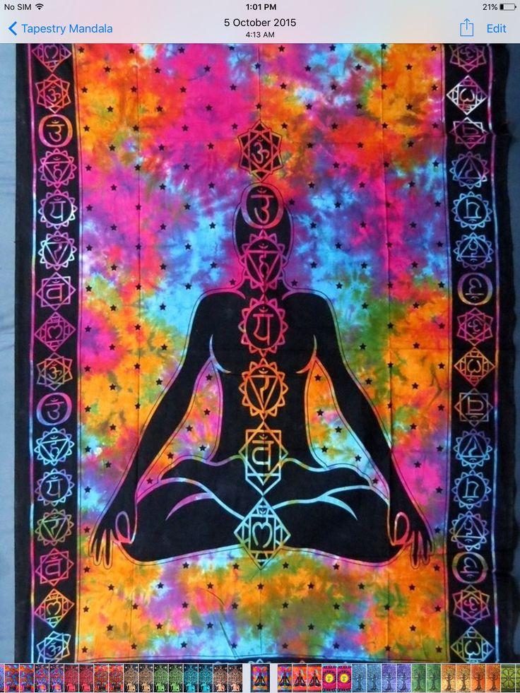 Mandala lord budha tie dye tapestry and bed sheets   FOR WHOLE SALE INQUIRIES  Shabana Exports & Imports Mr. Iftikhar Anjum ia@shabanaexim.com whatsapp-+919891792919 skype-shabanaexim www.shabanaexim.com www.shabanaexim.trustpass.alibaba.com