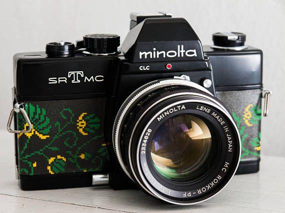 Die besten 25+ Analog kamera Ideen auf Pinterest   Analoge fotographie, Hobbyfotograf und ...