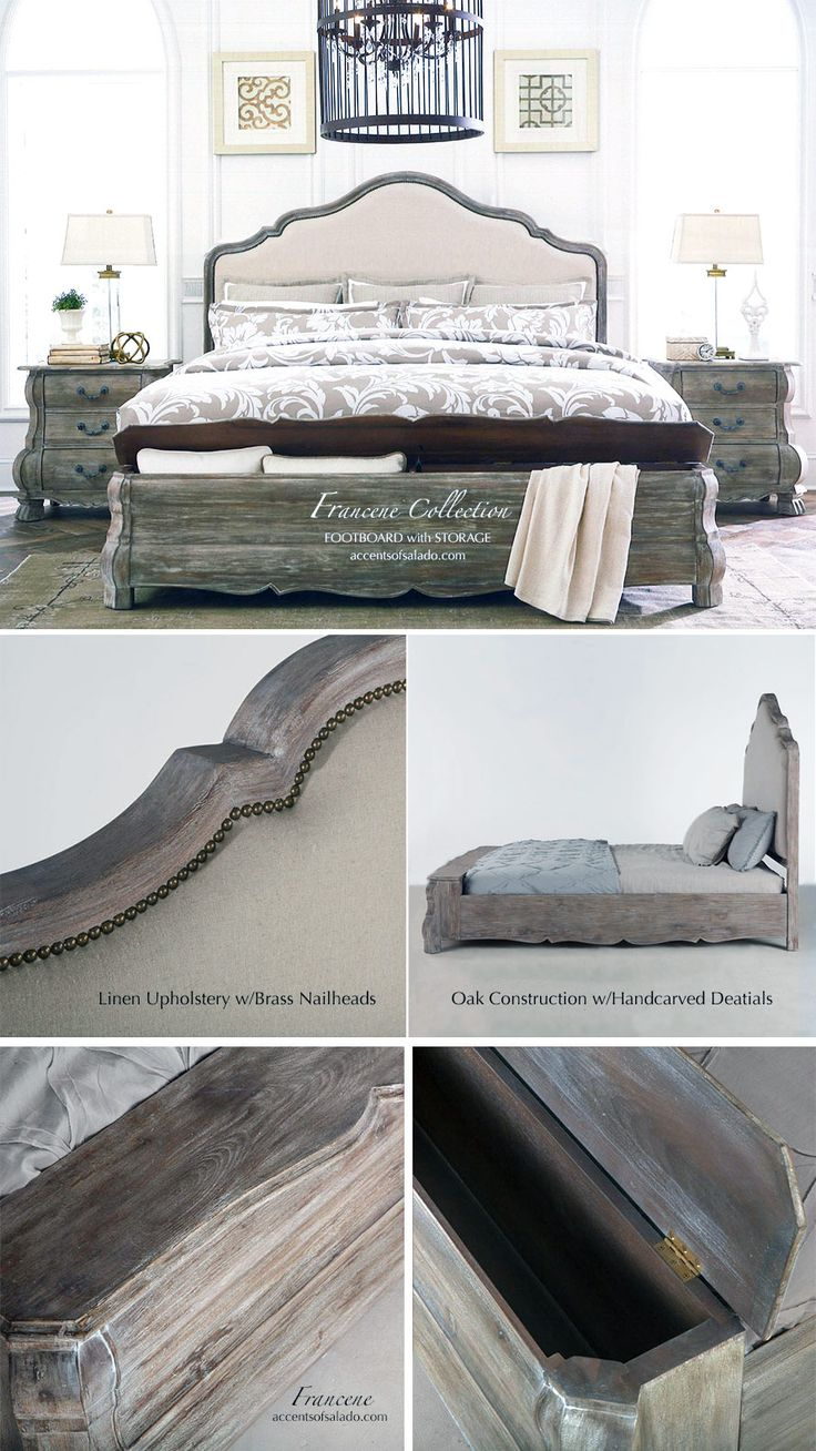 World Bedroom Furniture: 57 Best Images About Romantic Tuscan Bedrooms On Pinterest