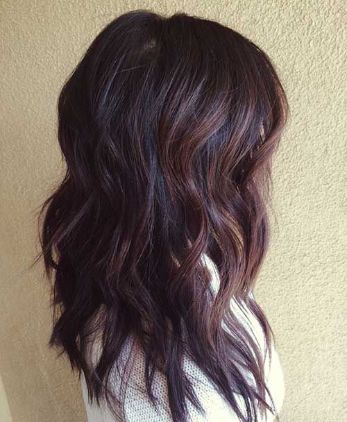 curly hair style pics 1000 ideas about haircut on longer 4729
