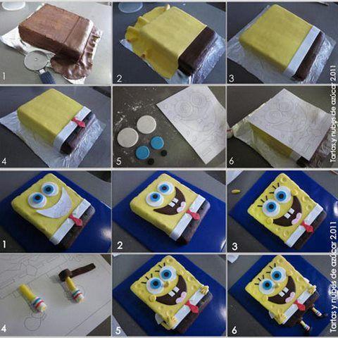 http://media-cache-ec4.pinimg.com/originals/49/d7/b7/49d7b73627276d2552e35470c5fa4626.jpg