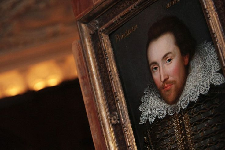"""Love's Labor's Won. It is thought that, alongside the comedy """"Love's Labor's Lost"""", Shakespeare wrote another play in 1590. But no copy is known to this day. It was sold between 1598 and 1603."""