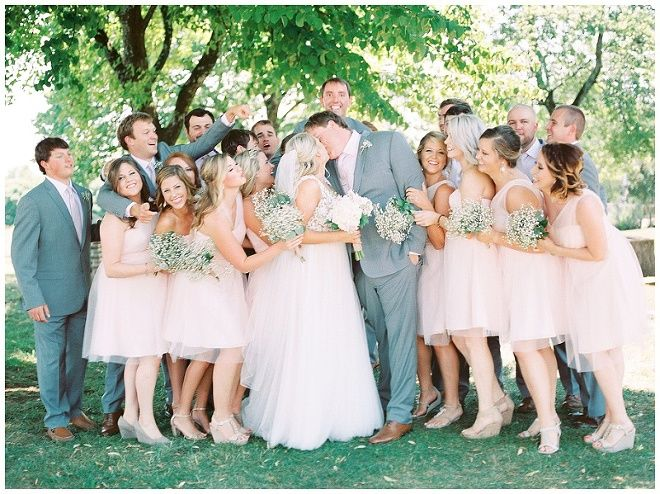 7 best chattanooga tn weddings images on pinterest for Wedding dresses chattanooga tn