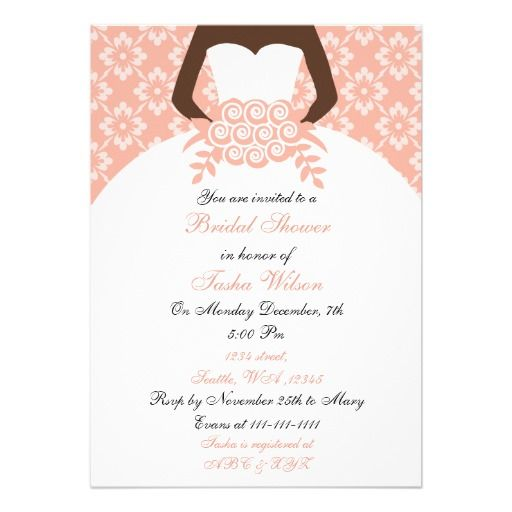 American Wedding Invitations: 246 Best Images About African American Wedding Invitations