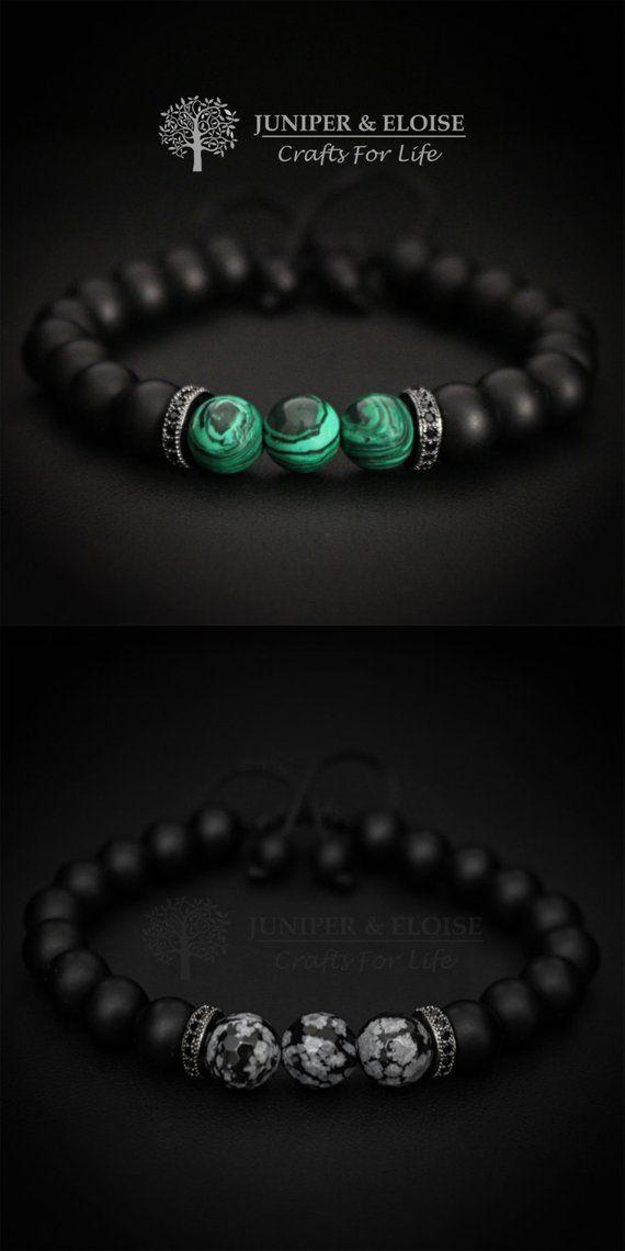 2840c4c77468 Couple Bracelets