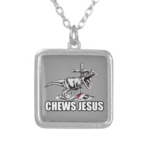 37 best atheist jewelry that i like images on pinterest atheist atheist necklace aloadofball Gallery