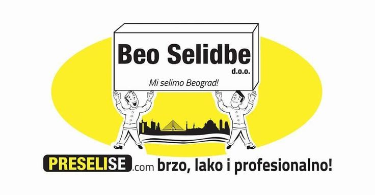http://beo-selidbe.rs/selidbe-beograd-gallerija/#