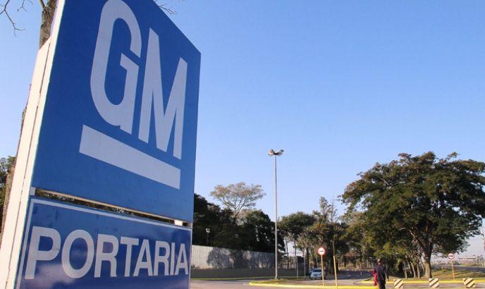 Canadauence TV: GM: Em nova reunião ocorrida dia (21) com Sindicat...