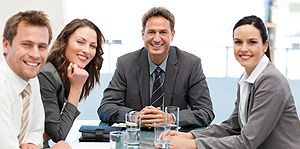 Übersetzungsbüro für professionelle Übesetzungen und professionelles Dolmetschen