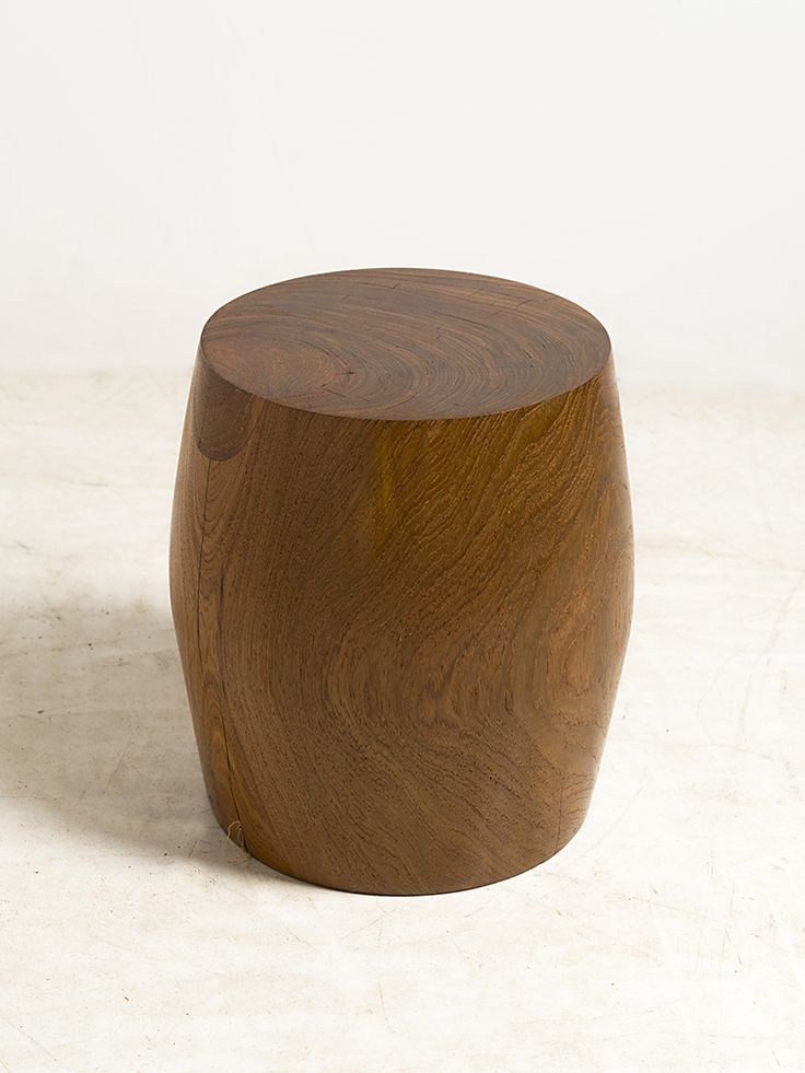 13 best Stools images on Pinterest | Benches, Step stools and Stools
