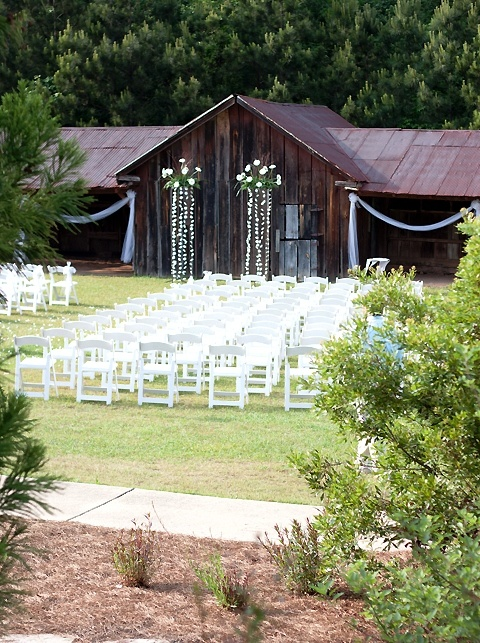 21 best Weddings images on Pinterest | Botanical gardens, Barn and Shed