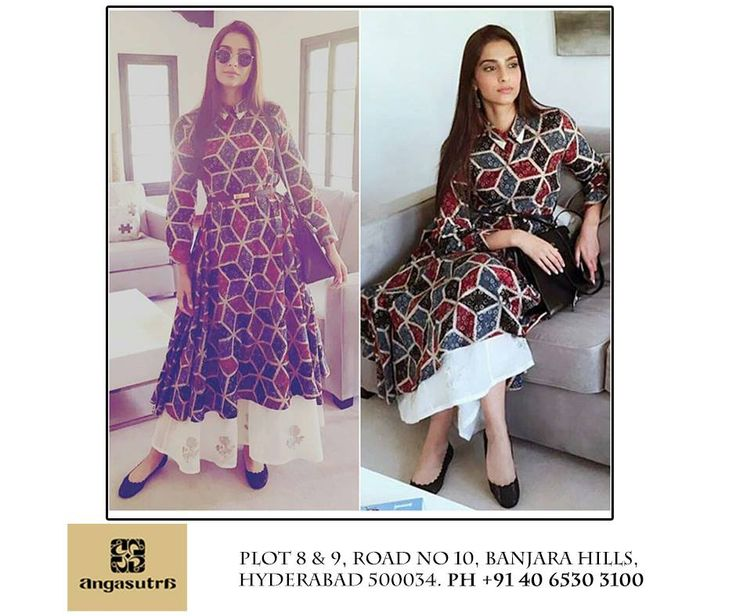 Sonam Kapoor in an elegant apparel by ‪#‎NatashaJ‬. Available at Angasutra. Call us at +91-40-6530-3100 to know more!!!  ‪#‎fashion‬ ‪#‎style‬ ‪#‎glam‬ ‪#‎ootd‬ ‪#‎eid‬ ‪#‎eidmubarak‬ ‪#‎eid2016‬ ‪#‎eidshopping‬ ‪#‎shopping‬ ‪#‎ramadan‬ ‪#‎ramzan‬ ‪#‎festival‬ ‪#‎stylish‬ ‪#‎couture‬ ‪#‎actor‬ ‪#‎movies‬ ‪#‎bollywood‬ ‪#‎fashionable‬ ‪#‎magazines‬