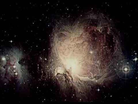 22.- La Via Lactea - El Universo - https://www.youtube.com/watch?v=Hv579bFWTVI EL LUGAR QUE OCUPA EN NUESTRA GALAXIA, EL SISTEMA SOLAR QUE CONTIENE A LA TIERRA. - ASTRONOMIA