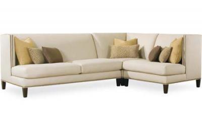 High Back Sectional Sofas Thesofa - High Back Sofa Sectionals – TheSofa - High Back Sectional Sofas Holiday Design