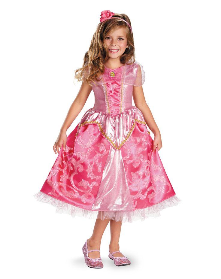 56 best adorable kids fashion:) images on Pinterest | Children ...