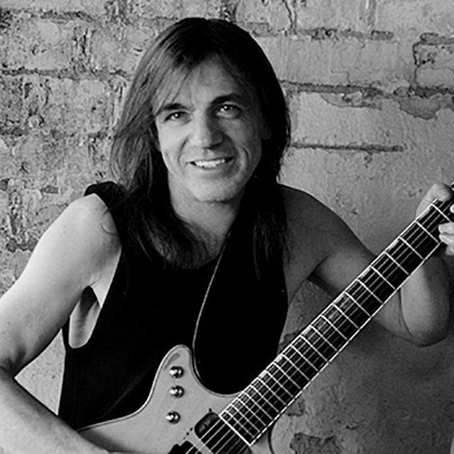 how to play malcolm young