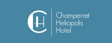 Hotel Champerret Heliopolis - from 78 euro per night
