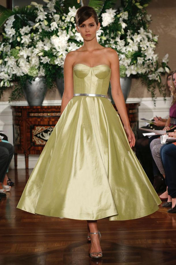 568 best All dressed up- CHARMING CHARTREUSE images on ...