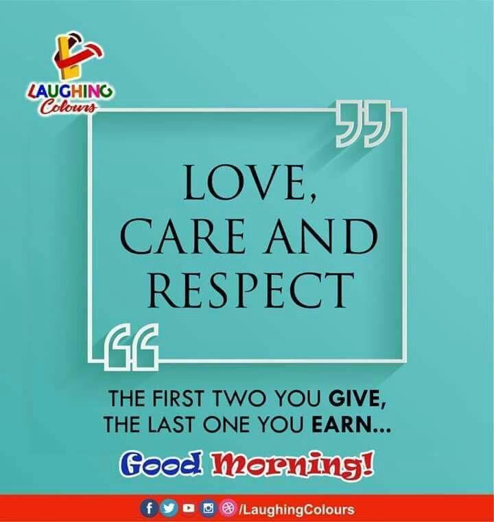 Pin By Sarjit On Good Morning Quotes Morning Greetings Quotes Good Morning Beautiful Quotes Good Morning Quotes