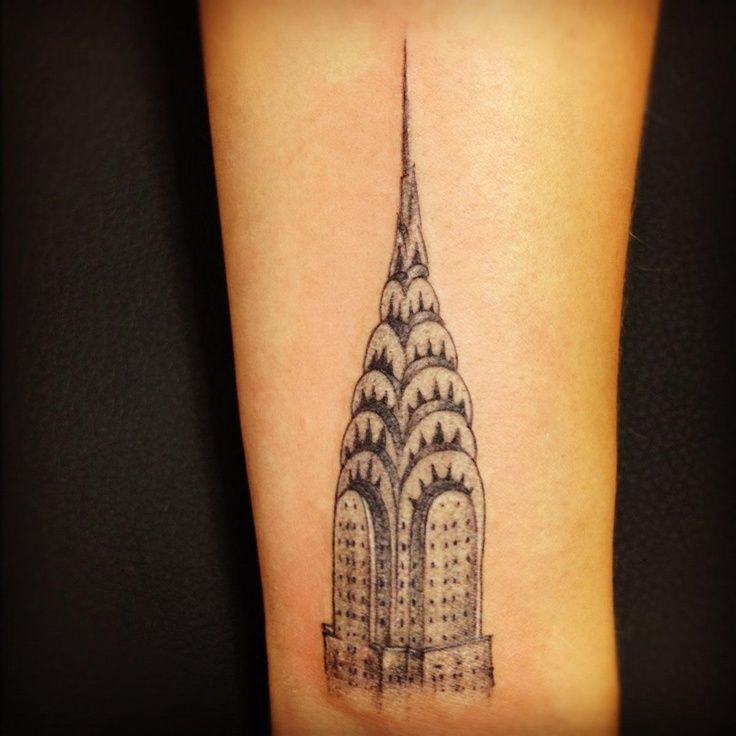 30 best construction tattoo ideas images on pinterest tattoo ideas building and building tattoo. Black Bedroom Furniture Sets. Home Design Ideas