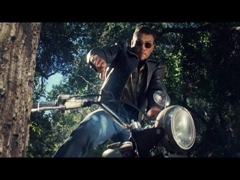 Nowhere to Run Full Movie van damme Nowhere to Run (1993) Action, Crime, Drama, Romance, Thriller [USA:R, 1 h 34 min] Jean-Claude Van Damme, Rosanna Arquette, Kieran Culkin, Ted Levine Director: Robert Harmon Writers: Leslie Bohem, Joe Eszterhas, George Anton, Joe Eszterhas, Randy Feldman IMDb rating: ★★★★★★☆☆☆☆ 5.5/10 (14,662 votes)