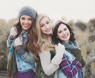 best friend girl photography posing ideas #photography #teen